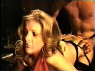 peepshow loops 16 1970 년대 장면 1