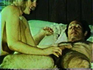 peepshow 루프 106 70s 및 80s 장면 4