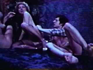 peepshow 루프 420 70s 및 80s 장면 3