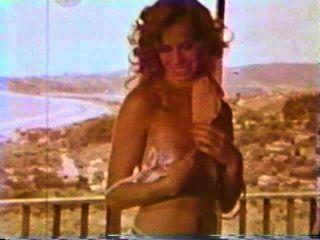 peepshow 루프 422 70s 및 80s 장면 4
