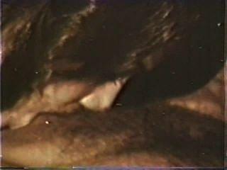클래식 스 태거 43 40s ~ 70s 장면 2