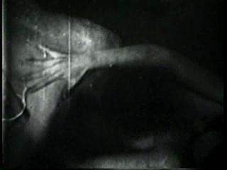 클래식 스태그 10 50s ~ 70s 장면 1