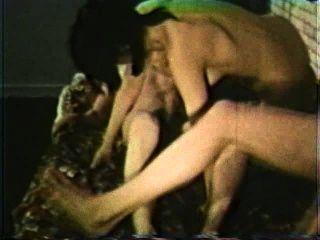 peepshow 루프 224 1970 년대 장면 3