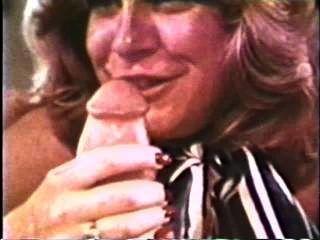 peepshow 루프 1970 년대 장면 2