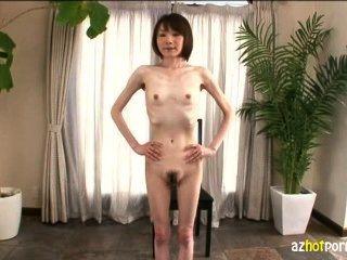 일본 최초의 매우가 girl픈 소녀