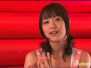 mihiro는 나의 아내이다 사랑을 가진이 성교