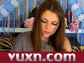 라이브 섹스 카메라 : xxx adult sex shows, 라이브 포르노 채팅 vuxn