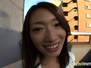 섹스에 익사하는 일본 av 스타