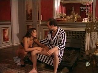 르 마요르도 (1995) 완성 된 영화