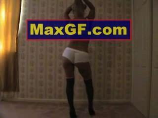 섹시한 여자 모델 누드 벗은 xxx 비키니 십대 가슴 엉덩이 엉덩이 포르노 흥분