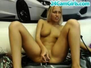 온라인 섹스 24camgirls.com