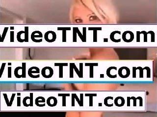 비디오 음모 섹스 엉덩이 포르노 포르노 비디오 포르노 키스 가슴 영화 소녀 mi