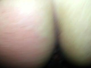 내 두꺼운 여자 친구 빌어 먹을.