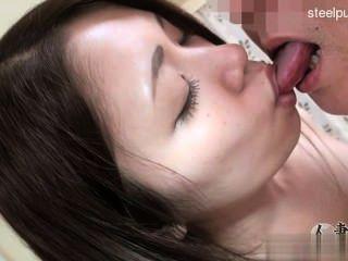대중의 bigtits 소녀 섹스