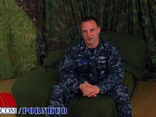 해군 대원 로간
