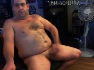 2014 년 1 월의 동성애 아빠 webcam