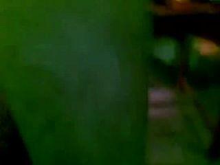 인도 대학 사춘기 섹스 열정적 인 키스와 남자 친구 집에서 mms