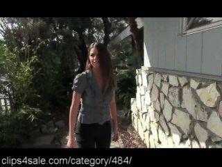 clips4sale.com에서 탈출