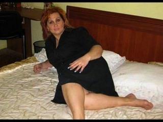 아랍 가정 성기 큰 엉덩이 둥근 엉덩이 뚱뚱한 plumper 성숙한 전리품