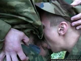 러시아 육군 14