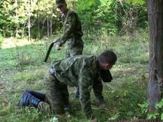 러시아 군대 15