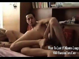 모든 섹스 비디오 스캔들의 즐거움
