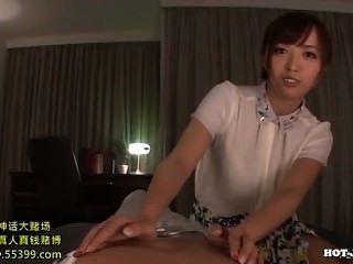 일본 소녀 교실에서 음란 한 여동생을 유혹 .avi