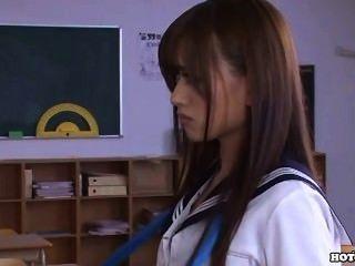 park.avi에서 beautifull 마사지 소녀와 자위 일본 소녀