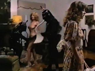 여자와 60 대 외계인 섹스