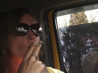 흡연 66