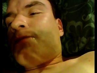 dk 소년 vejle (유 틀란 트 12) 38 번