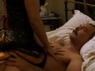 오프닝 섹스 장면 blackheath poisonings (tv drama 1992)