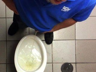 화장실 spycam
