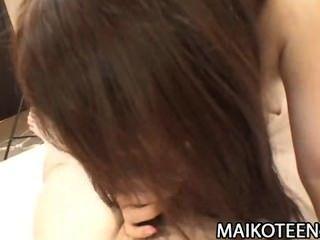 shiori shimizu hairy pussy 일본 하이 틴 배우기