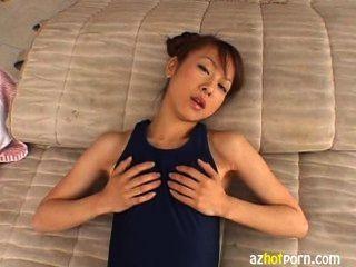 azhotporn 더러운 언어 섹시한 사무실 숙녀 2