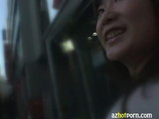 azhotporn bombshell 꽉 스커트 사무실 엉덩이 직업 2