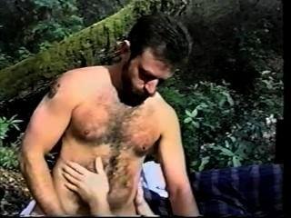 클래식 곰