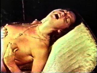 peepshow loops 351 1970 년대 장면 4