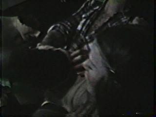peepshow loops 354 1970 년대 장면 1