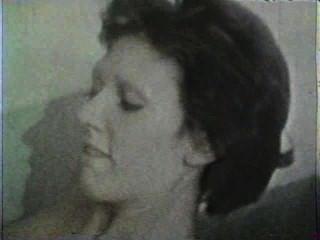 peepshow loops 354 1970 년대 장면 4