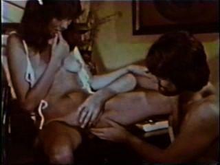 peepshow loops 418 1970 년대 장면 3