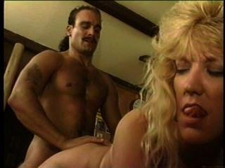 내 아내 포르노 6 장면 3