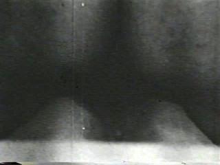 소프트 코어 누드 546 50 년대와 60 년대 장면 3