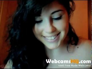 웹캠 자위 섹시하고 귀여운 십대 시체