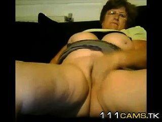 성숙한 큰 짹 여자는 무료 섹스 채팅에서 자위.섹시한 채팅 111cams.tk