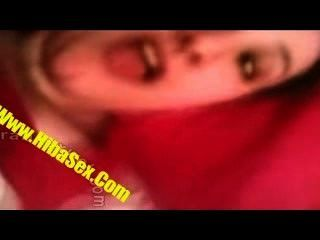 더러운 화자의 제 2 아랍어 섹스 비디오