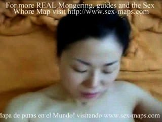 한국 매춘부 홈 비디오