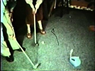 엿보기 쇼 루프 18 1970 년대 장면 1