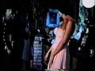 peepshow 루프 276 70s 및 80s 장면 3