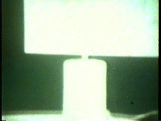 유럽 엿보기 쇼 루프 200 1970 년대 장면 3